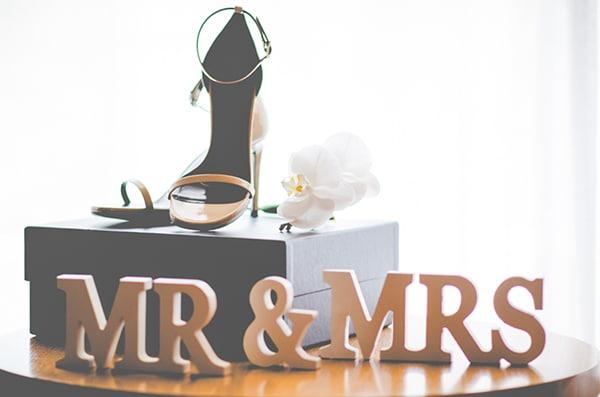 mr-mrs-πινακιδες-γαμου