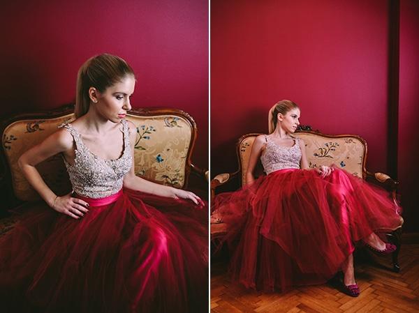 ourania-kay-dresses-2015