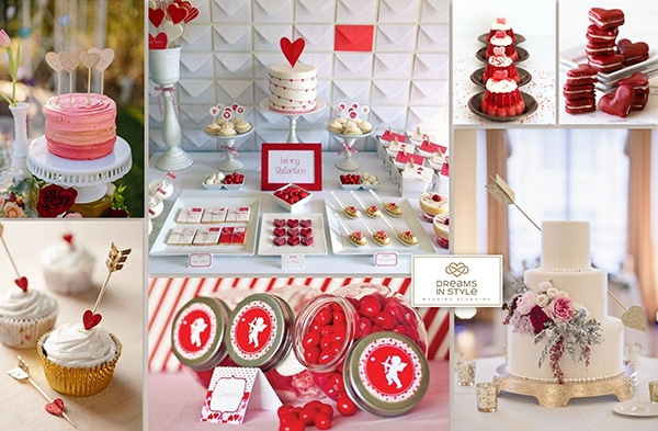 valentines-day-inspiration-2