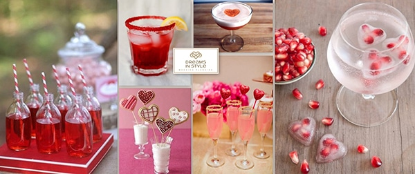 valentines-day-inspiration-3