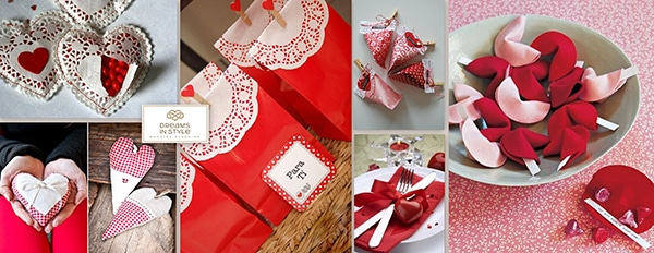 valentines-day-inspiration-4