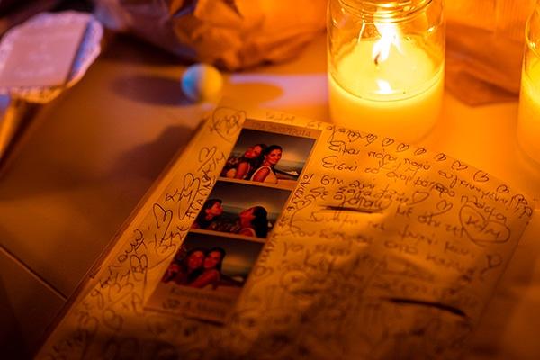 βιβλιο-ευχων-γαμου-φωτογραφιες