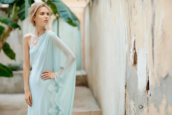 a010a5aff54 Φορεματα για γαμο | Christos Costarellos - Love4Weddings