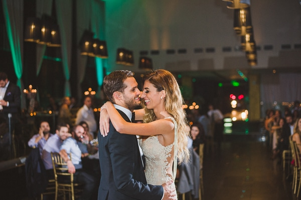 γαμηλια-δεξιωσ-χορος