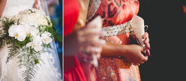 γαμοι-αθηνα-ανθοδεσμη-νυφης