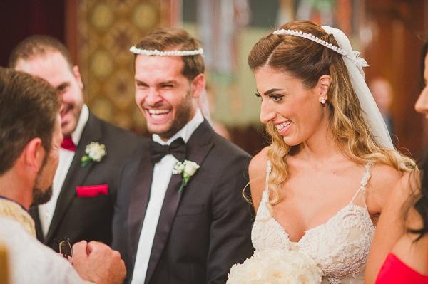 γαμοι-στην-κυπρο-φωτογραφιες