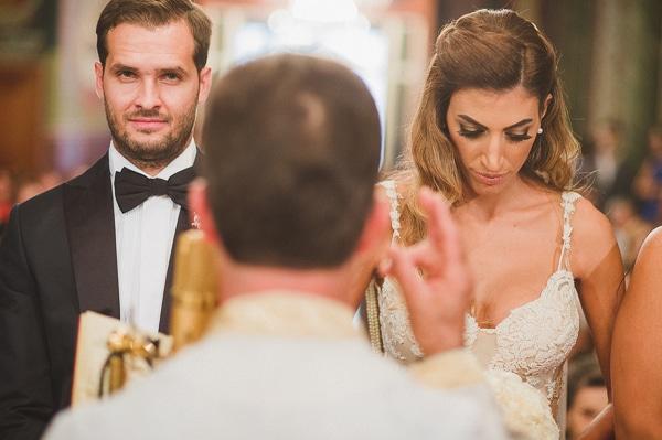 γαμοι-στην-λευκωσια-κυπρος-φωτογραφιες