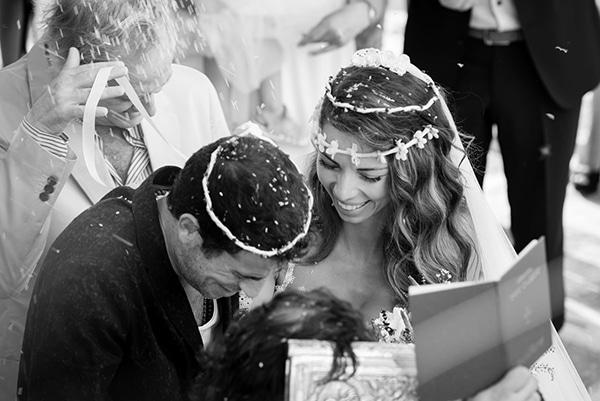 γαμοι-τζια-φωτογραφιες