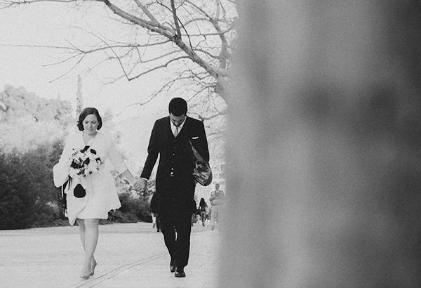 γαμος-αθηνα-10