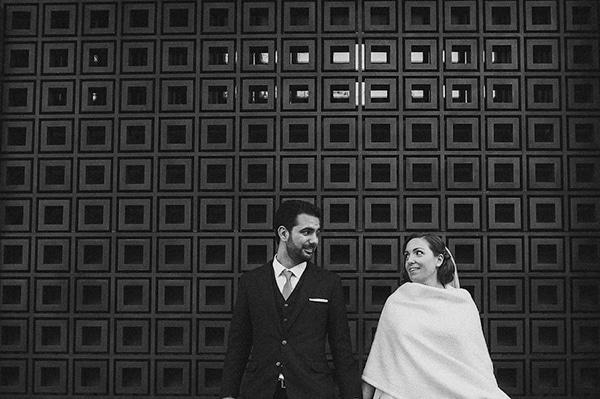 γαμος-αθηνα-11
