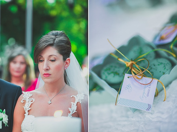 γαμος-αθηνα-elegant-gold-mint (15)