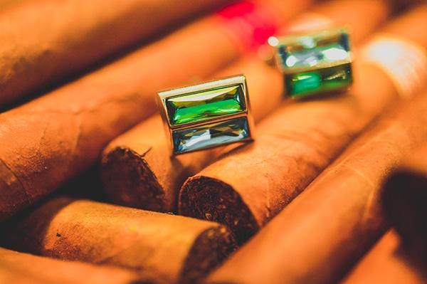 γαμος-αθηνα-elegant-gold-mint (4)