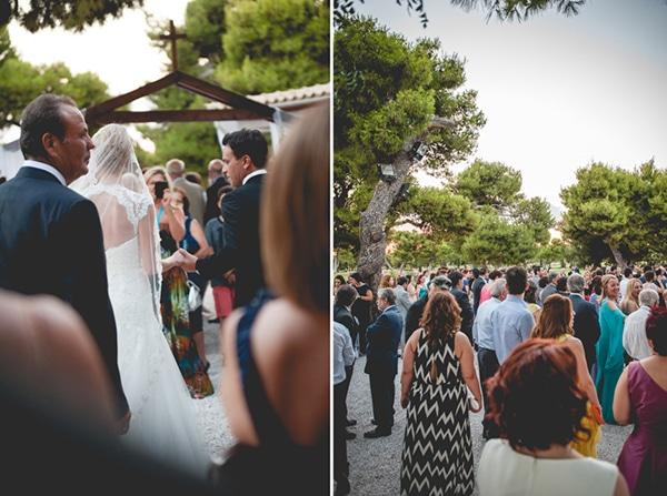 γαμος-αθηνα-pronovias