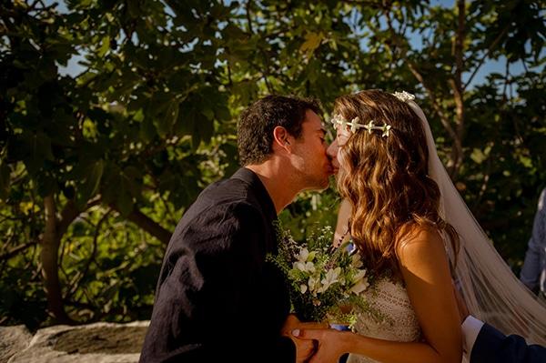 γαμος-κεα-φωτογραφιες