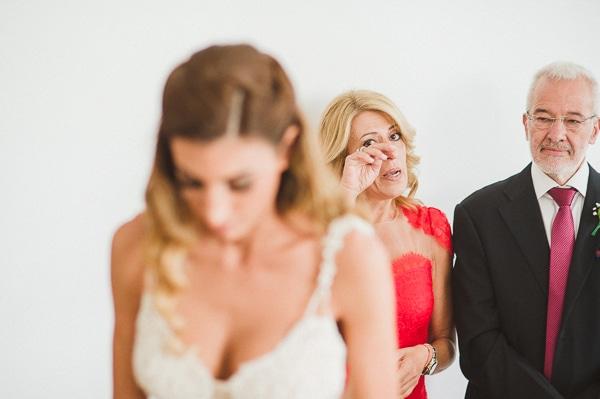 γαμος-κυπρος-λευκωσια