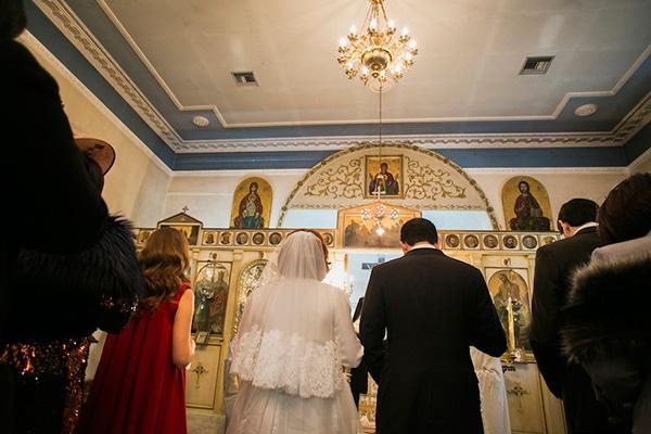 γαμος-στην-αθηνα-εκκλησια-1