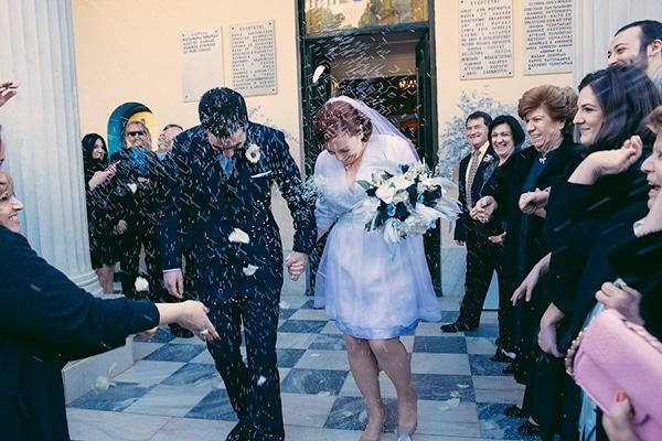 γαμος-στην-αθηνα-εκκλησια-6
