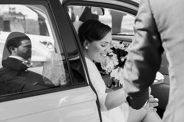 γαμος-στην-αθηνα-1