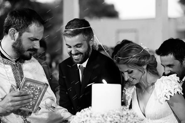 γαμος-στην-αθηνα-3