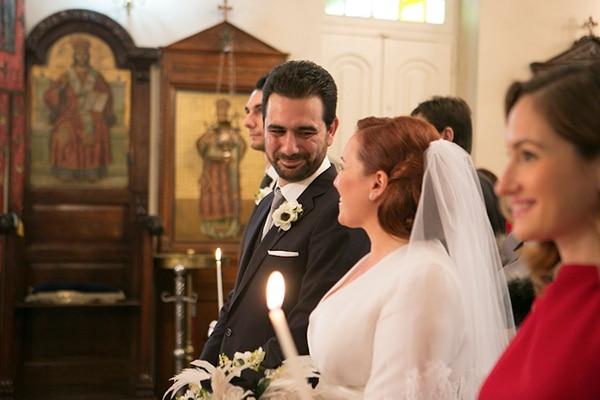 γαμος-στην-αθηνα-4