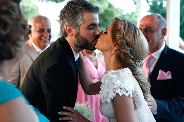 γαμος-στην-αθηνα-5