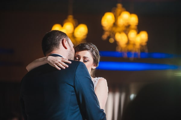 γαμος-στην-καρδιτσα-5