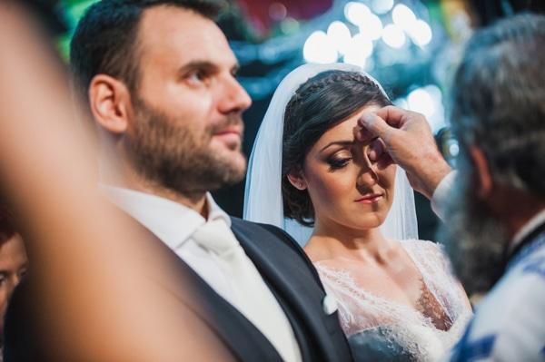 γαμος-στην-καρδιτσα
