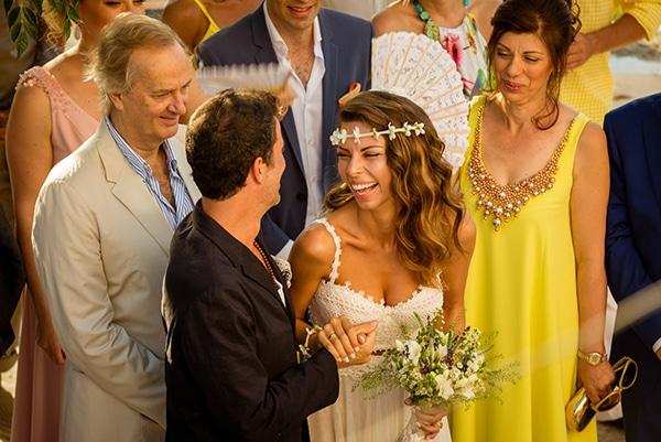 γαμος-στην-κεα-φωτογραφιες