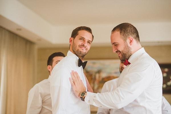 γαμος-στην-λευκωσια-εικονες