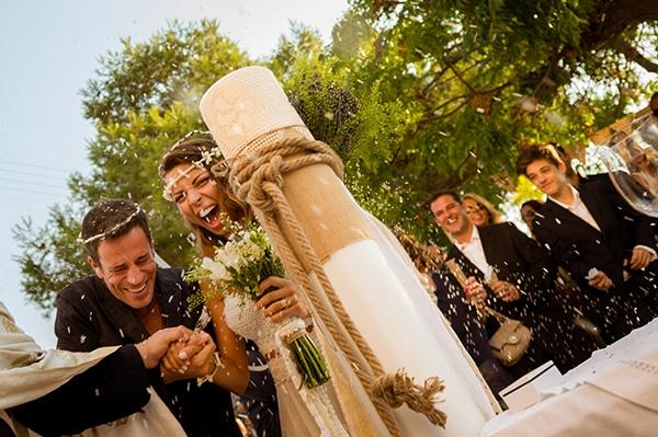 γαμος-τζια-φωτογραφιες