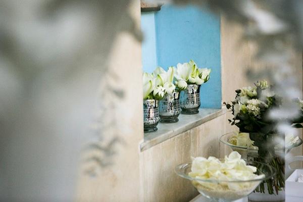 διακοσμηση-εκκλησιας-γαμου-αθηνα