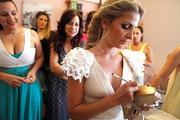 εθιμα-γαμου-σπιτι-νυφης