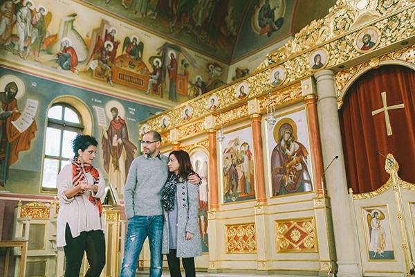εκκλησια-για-γαμο-Αθηνα