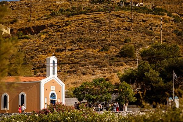 εκκλησια-για-γαμο-νησι-κεα