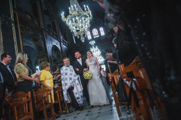 εκκλησια-για-γαμο-στην-καρδιτσα