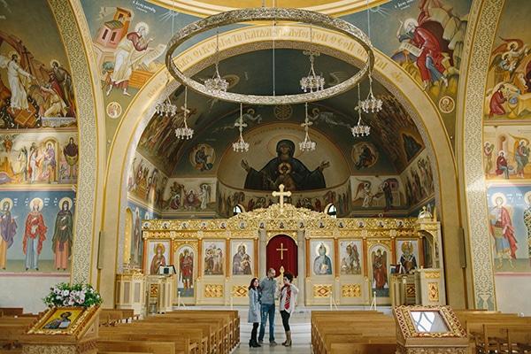 εκκλησιες-στην-αθηνα-γαμος