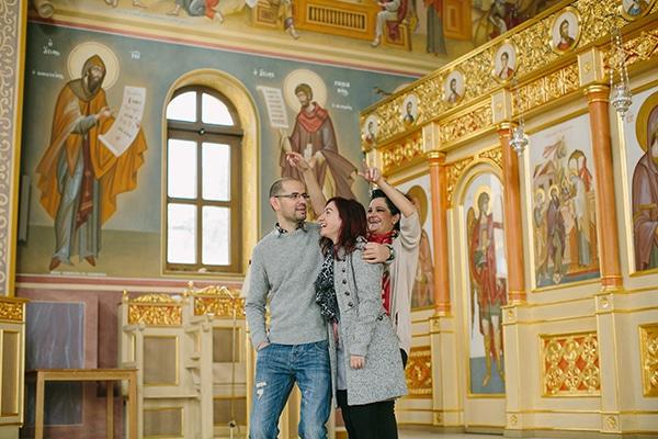 εκκλησιες-στην-αθηνα-γαμο