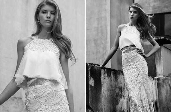 νυφικα-φορεματα-κατια-δελατολα-2015