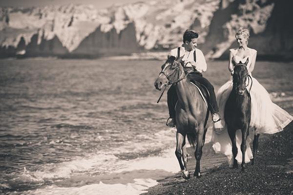 παραμυθενιος-γαμος-φωτογραφιες