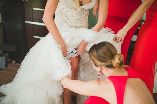 προετοιμασια-νυφης-γαμος-λευκωσια