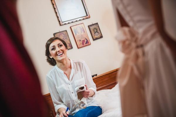προετοιμασια-νυφης-για-γαμο-1