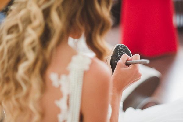 προετοιμασια-νυφης-εθιμα