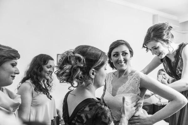 προετοιμασια-νυφης-2