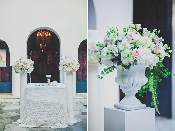στολισμος-της-εκκλησιας-για-γαμο
