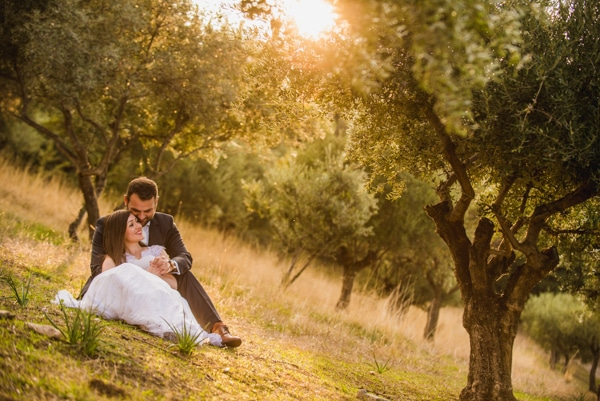 φθινοπωρινος-γαμος-3