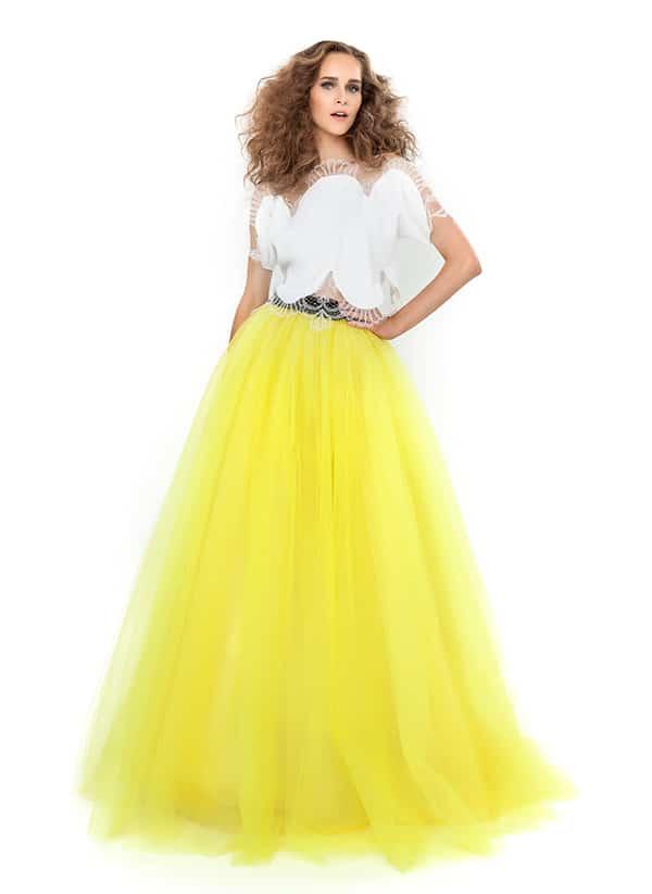b933054ce02 Φορεματα για γαμο | Christos Costarellos - Love4Weddings