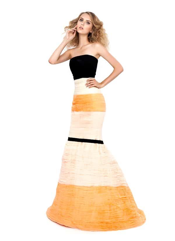 φορεμα-για-γαμο-costarellos