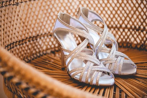 χειροποιητα-νυφικα-παπουτσια-1