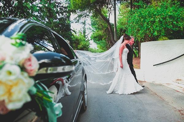 berta-νυφικο-γαμος