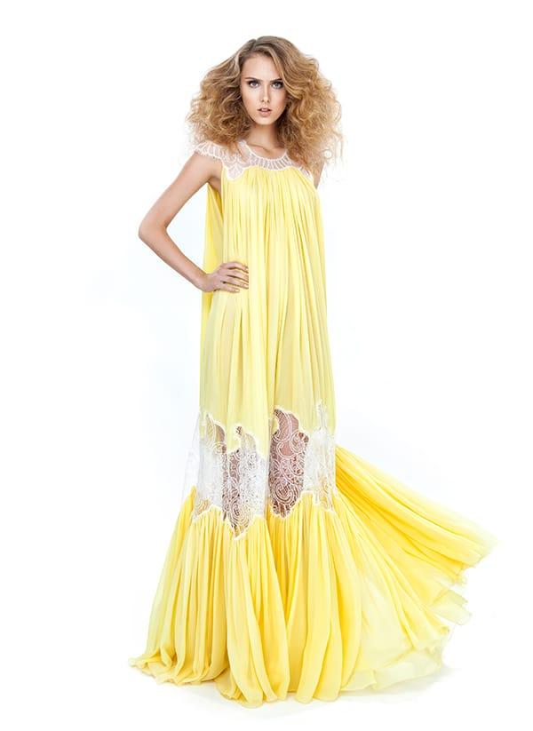 6b023727e1e1 costarellos-φορεμα-για-γαμο